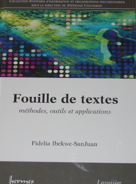 Fouille-textes-cover